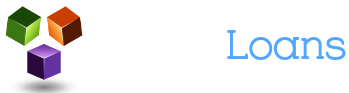 Dream Loans